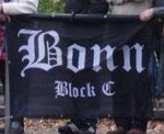Bonn - Block C