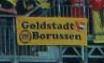 Goldstadt Borussen