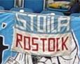 Stoilä Rostock