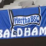 Baldham