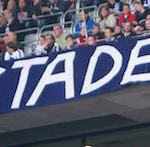 Stade (Hertha)