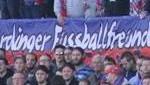 Uerdinger Fussballfreunde