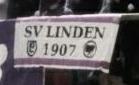 SV Linden 1907