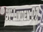 SV Linden 07