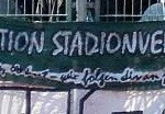 Sektion Stadionverbot (Lübeck)