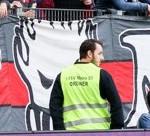 FM (Flagrantia Mainz)