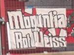 Moguntia Rot Weiss