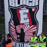 Block E Reutlingen