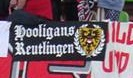 Hooligans Reutlingen