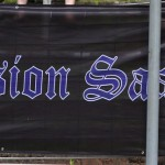 Division Saar