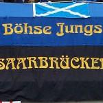 Böhse Jungs Saarbrücken