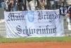 Main Brigade Schweinfurt