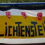 Lichtenstein (Dynamo)