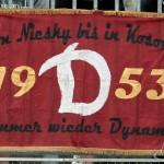 Von Niesky bis in Kosovo