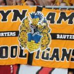 Dynamo Hooligans