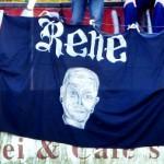 Rene (Schwerin)