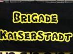 Brigade Kaiserstadt