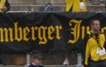 Amberger Jungs