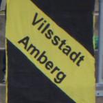 Vilsstadt Amberg