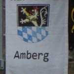 Wir sind Amberg
