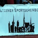 Bautzener Sportgemeinschaft