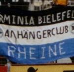 Anhängerclub Rheine