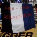 Fan-Club Ostwestfalen