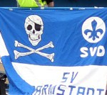 SV Darmstadt (Totenkopf)