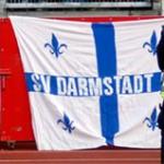 SV Darmstadt 98 (Georgskreuz)