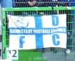 Darmstadt Football Club