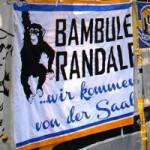 Bambule Randale (Jena)