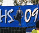 HS 09 (Hansa Syndikat)