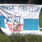 Hansa Fan-Club - Die Lässigen