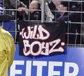 Wild Boyz (Hansa)