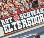 Rot Schwarz Eltersdorf