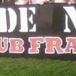 Brigade Nassau - Fight Club Frankfurt