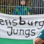 Flensburger Jungs