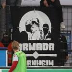 Armada Bornheim