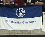 Auf Schalke Emsdetten