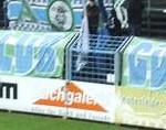 Fussballclub Gütersloh