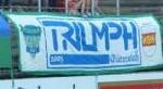 Triumph Gütersloh