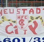 Neustadt City