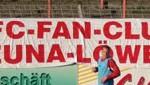 HFC-Fan-Club Leuna-Löwen (groß)