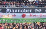 Fan-Club Rote Teufel