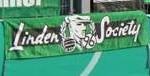 Linden Society