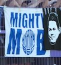 Mighty Mob
