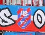 HS 04 (Hellenstein Supporters)