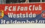 FCH Fan Club Westside
