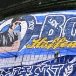 Young Boyz Hoffenheim