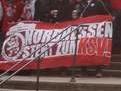 Nordhessen steht zum KSV!